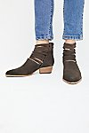 Thumbnail View 2: Sloane Ankle Boot