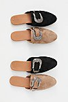 Thumbnail View 1: Luxe Buckle Loafer