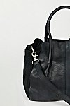Thumbnail View 2: Modena Leather Tote