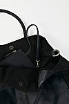 Thumbnail View 5: Modena Leather Tote