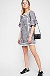 Thumbnail View 1: Sunny Day Dress