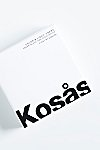 Thumbnail View 2: Kosas Color & Light Creme