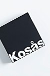 Thumbnail View 3: Kosas Color & Light Creme