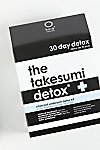 Thumbnail View 2: Takesumi 30 Day Detox