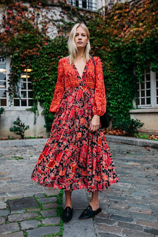 Dresses For Women Boho Cute And Casual Dresses Free