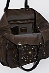 Thumbnail View 5: Messina Distressed Tote
