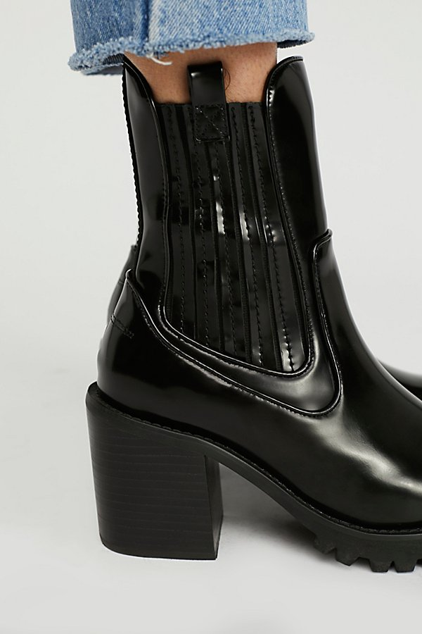 Slide View 3: Elkins Chelsea Boot