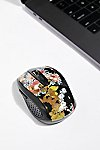 Thumbnail View 1: Petals Wireless Mouse