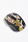 Thumbnail View 3: Petals Wireless Mouse