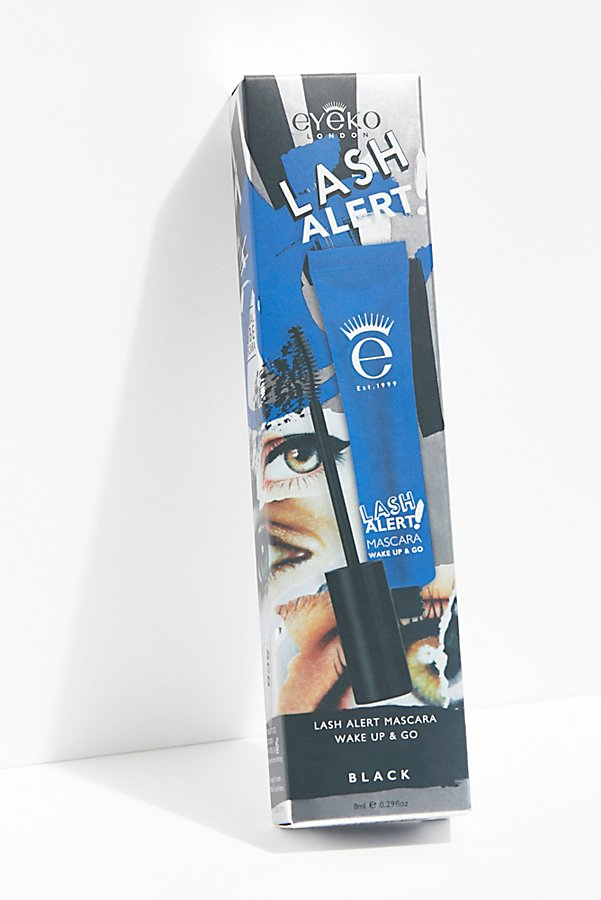 Slide View 3: Lash Alert Mascara