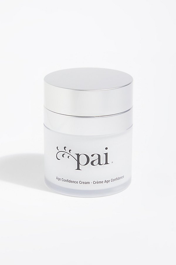 Slide View 1: Pai Age Confidence Cream