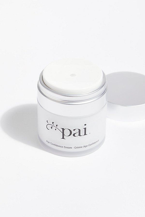 Slide View 2: Pai Age Confidence Cream