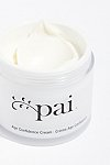 Thumbnail View 4: Pai Age Confidence Cream