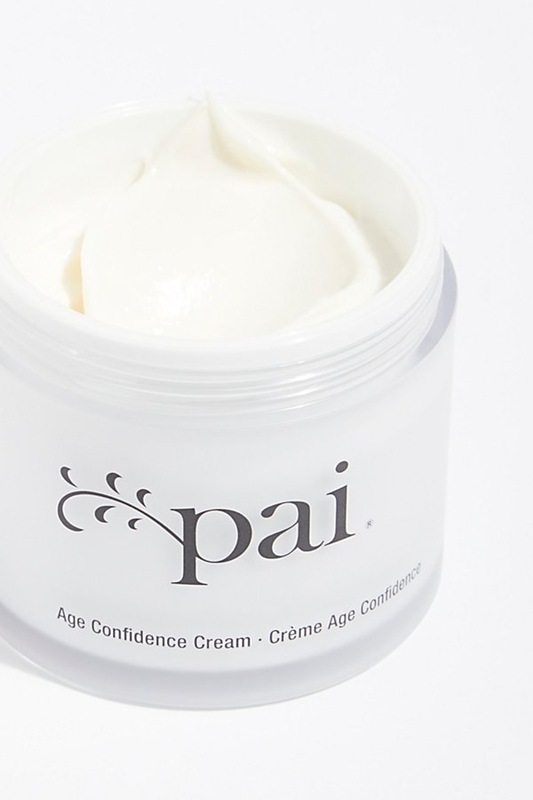 Slide View 4: Pai Age Confidence Cream
